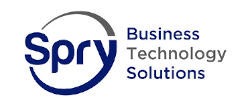 Spry Business Technology Solutions Pty Ltd